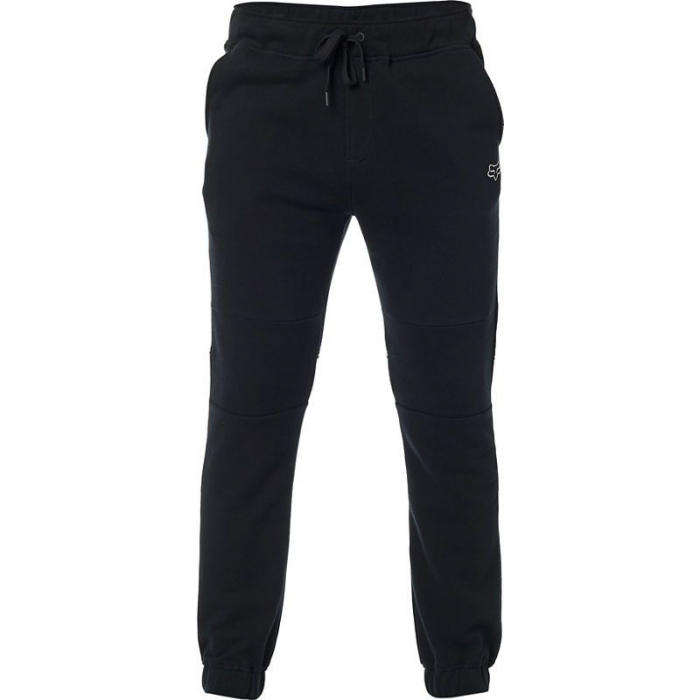 LATERAL PANT [BLK] [0]