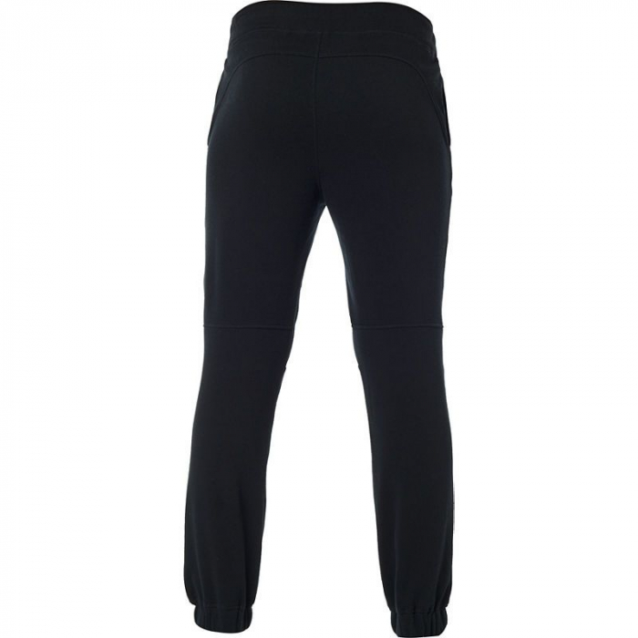 LATERAL PANT [BLK] [1]