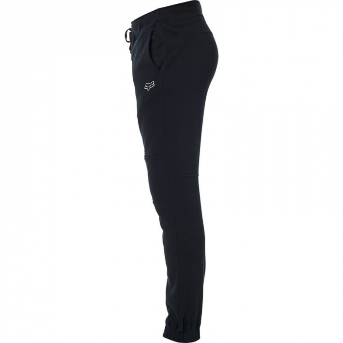 LATERAL PANT [BLK] [3]