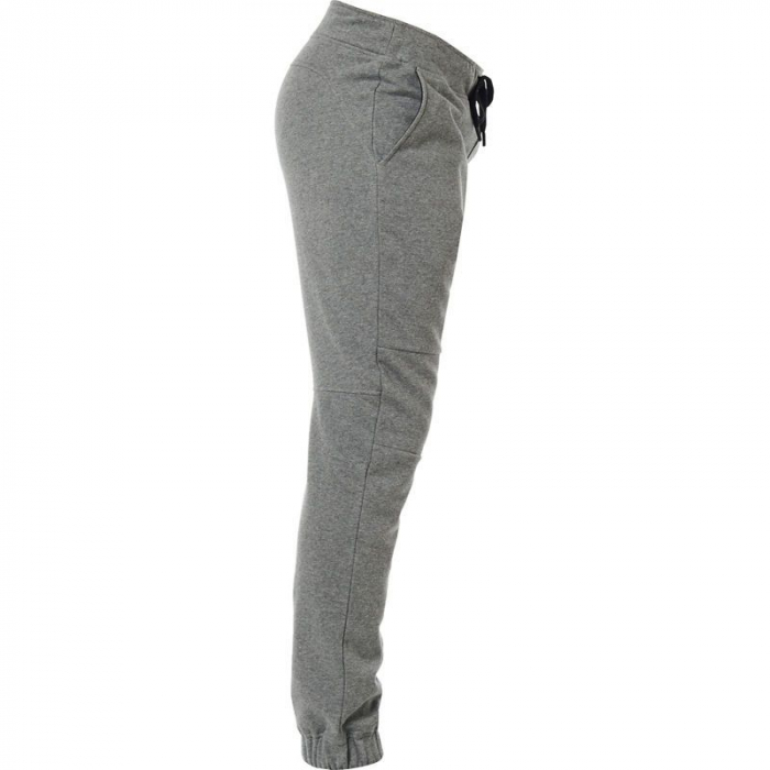 LATERAL PANT [HTR GRAPH] [2]