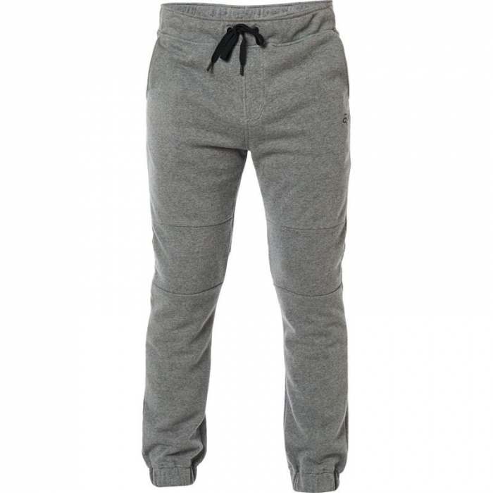 LATERAL PANT [HTR GRAPH] [0]