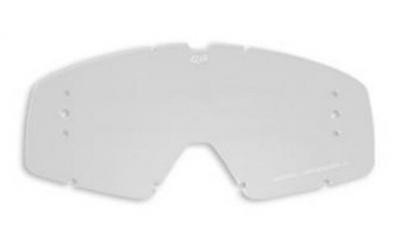 LCR19 Lens AFAS Clear [0]