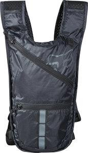 LOW PRO HYDRATION PACK [BLK] [0]
