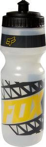 MTB-ACCESSORIES GIVEN WATER BOTTLE GREY [0]