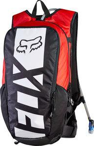 MTB-ACCESSORIES LARGE CAMBER RACE PACK RED [0]