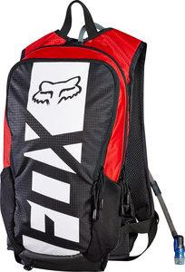 MTB-ACCESSORIES SM CAMBER RACE PACK RED [0]