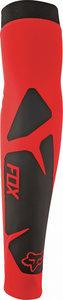 MTB-GUARDS ARM WARMER RED [0]