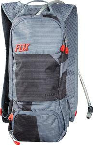 MX-ACCESSORIES OASIS HYDRATION PACK CAMO [0]