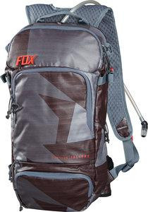 MX-ACCESSORIES PORTAGE HYDRATION PACK CAMO [0]