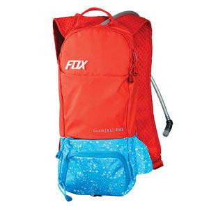 Oasis Hydration Pack [0]