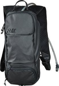 OASIS HYDRATION PACK [BLK] [0]