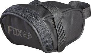 SMALL SEAT BAG [BLK] [0]