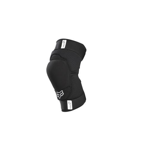 Youth Launch Pro Knee [Black] [0]