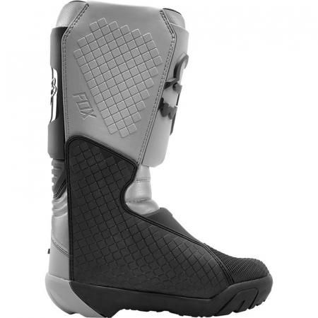 COMP X BOOT [GRY] [3]