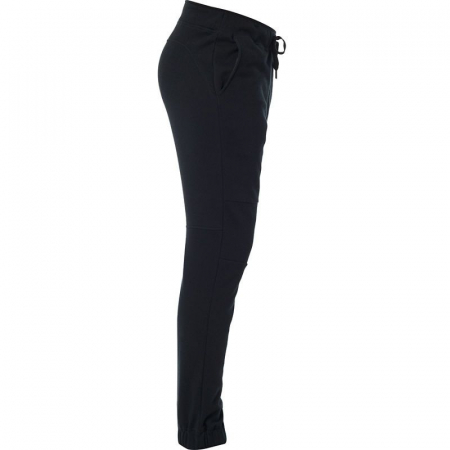 LATERAL PANT [BLK] [2]