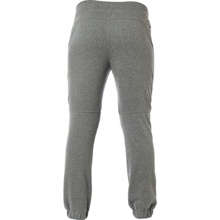 LATERAL PANT [HTR GRAPH] [1]