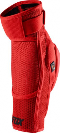 LAUNCH PRO D3O ELBOW GUARD [RD] [1]