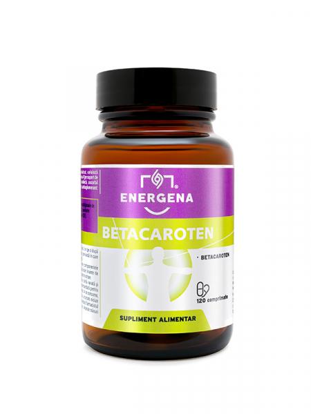 Betacaroten [0]