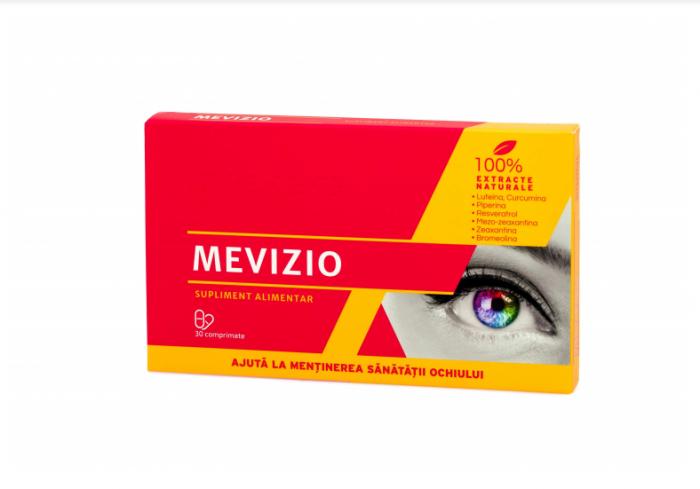 MEVIZIO 0