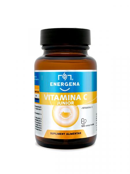 Vitamina C Copii [0]