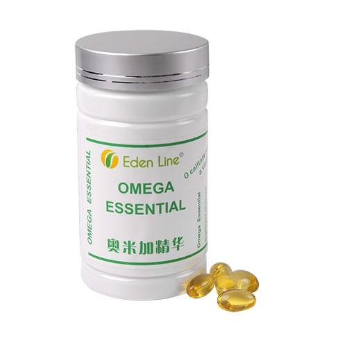 Omega Essential 120 cps.eden line energym shop 0