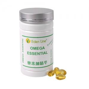 Omega Essential 120 cps.eden line energym shop [0]