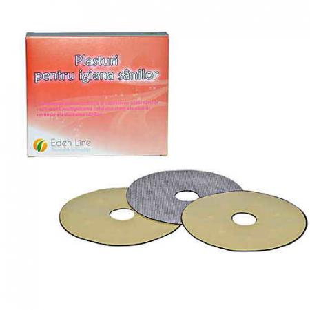 Plasture pentru rinichi Set 14 bucăți