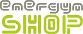 Energym Shop