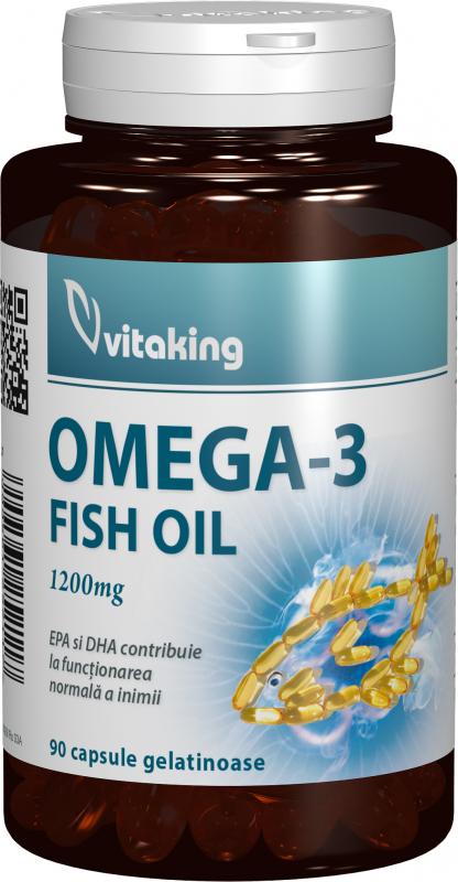 Omega 3 + Glucozamina protejează articulațiile și reduce durerile osteoarticulare