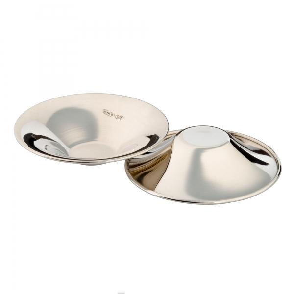Cupe de Argint pentru Sani ( Protectie Mameloane) 3