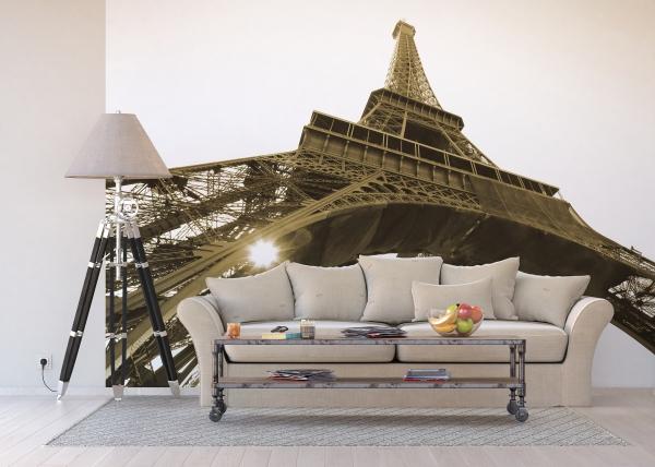 Fototapet Turnul Eiffel FTS 0172 2