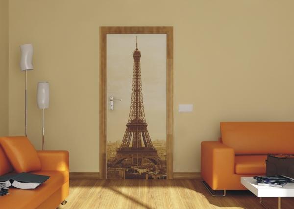 Fototapet Turnul Eiffel FTV 0016 1