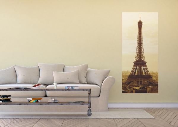 Fototapet Turnul Eiffel FTV 0016 2