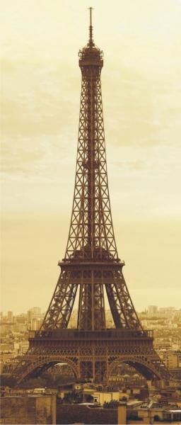 Fototapet Turnul Eiffel FTV 0016 0