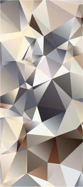 Fototapet Diamant 0