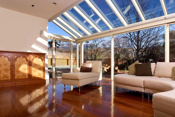 SOL 251 Folie bronz metalizat Interior, Protectie solara 72%, 1000 x 1520 mm 1
