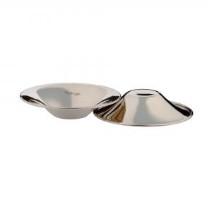 Cupe de Argint pentru Sani ( Protectie Mameloane)5
