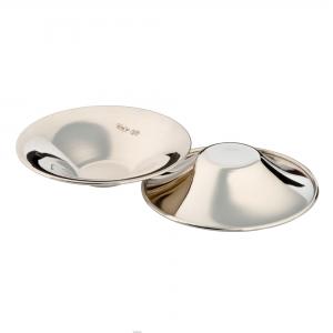 Cupe de Argint pentru Sani ( Protectie Mameloane)3
