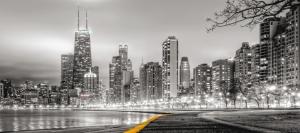 Fototapet New York FTG 09220