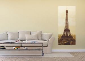 Fototapet Turnul Eiffel FTV 00162