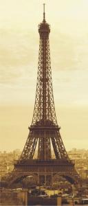 Fototapet Turnul Eiffel FTV 00160