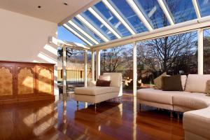 SOL 251 Folie bronz metalizat Interior, Protectie solara 72%, 1000 x 1520 mm1