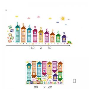 Sticker educativ - Numere si tabla inmultirii4