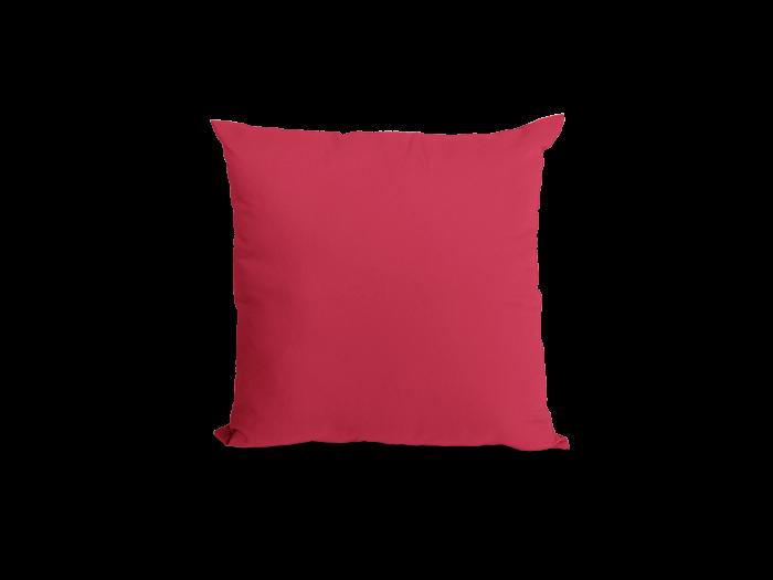 Perna patrata cu spate rosu personalizata cu Rama foto si mesaj [1]
