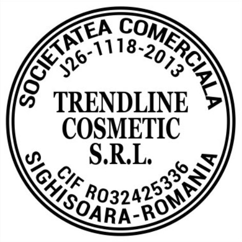 Stampile Colop R30 / R24 / R40 [7]