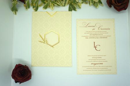 Invitatie de nunta 9231ek [2]