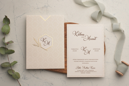 Invitatie de nunta 9231ek [1]