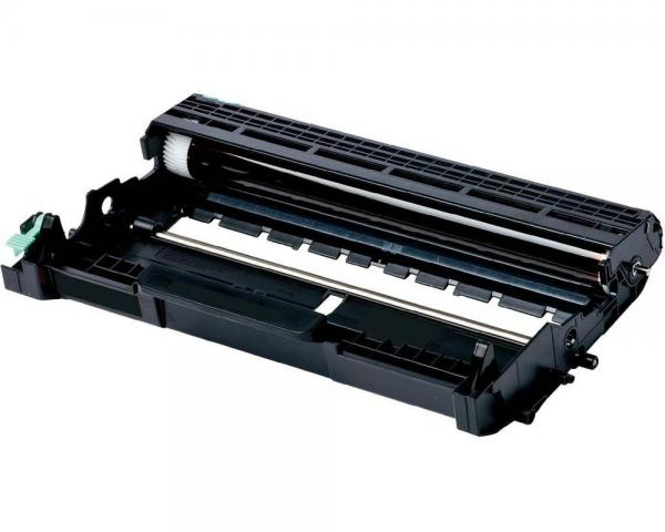 Drum Unit Compatibil Brother DR2100 - HL-2140, 2170W, 2150N - MFC-7840W, MFC-7440N, MFC-7450, DCP-7040 - Negru (12000 pagini) 0