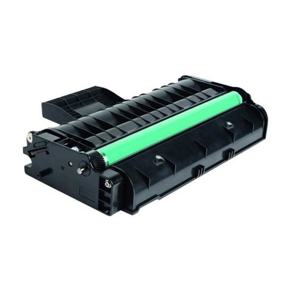 Cartus toner compatibil Ricoh  RC - SP311 - Black (3500 pagini) 0