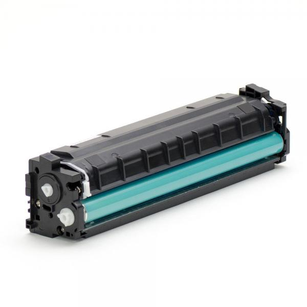 Cartus Toner Compatibil HP CF412A - Yellow 0